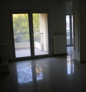 Διαμέρισμα 140 τ.μ., Ασβεστοχώρι Θεσ/νικη