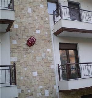 Διαμέρισμα 73 τ.μ., Ασβεστοχώρι Θεσ/νικη